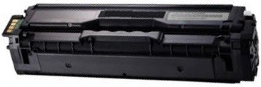 Kompatibilní toner se Samsung CLT-K504S černý