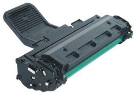 Kompatibilní toner se Samsung MLT-D1082S