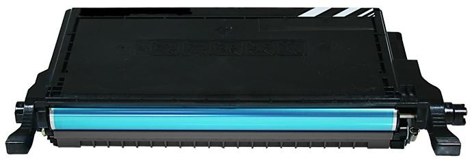 Kompatibilní toner se Samsung CLT-K5082L černý