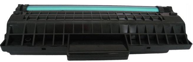Kompatibilní toner se Samsung MLT-D1092S