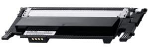 Kompatibilní toner se Samsung CLT-K406S černý