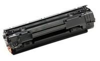 Kompatibilní toner s HP CB436A (36A)