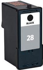 Kompatibilní inkoust s Lexmark 18C1428 č. 28 černý