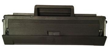Kompatibilní toner se Samsung MLT-D1042S