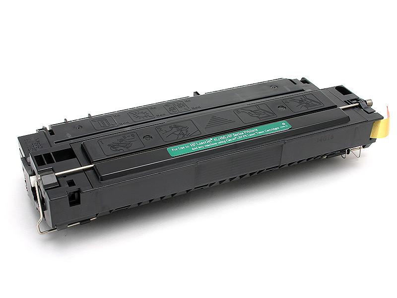Kompatibilní toner s HP 92274A