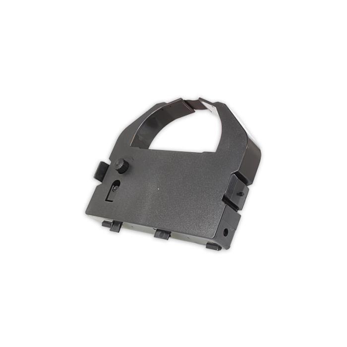 Kompatibilní barvící páska pro Epson LQ 670 / LQ 680 / LQ 2500 / LQ 2550 černá