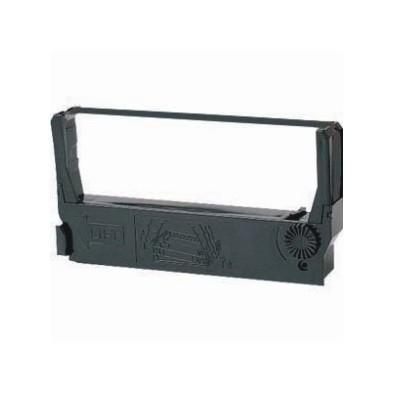 Kompatibilní barvící páska pro Epson ERC 30/34/38 černá