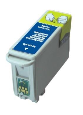 Kompatibilní inkoust s Epson T007 černý