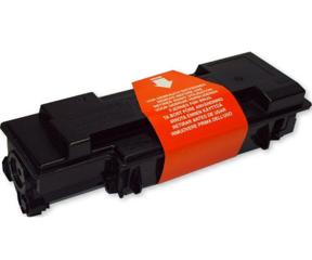 Kompatibilní toner s Kyocera TK-340