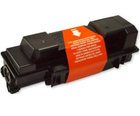 Kompatibilní toner s Kyocera TK-350