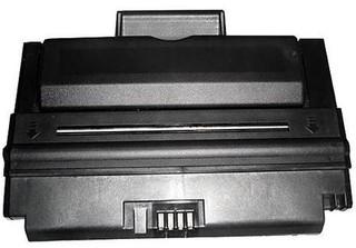 Kompatibilní toner se Samsung ML-D3470B