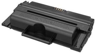 Kompatibilní toner se Samsung MLT-D2082L