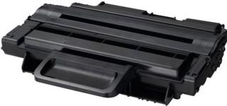 Kompatibilní toner s Xerox 106R01374