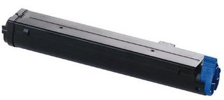 Kompatibilní toner s OKI 43502302