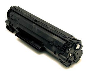Kompatibilní toner s Canon CRG-728