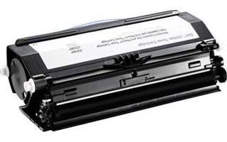 Kompatibilní toner s DELL 593-10839 XXL