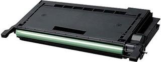 Kompatibilní toner se Samsung CLP-K660B černý