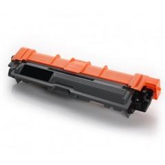 Kompatibilní toner s Brother TN-241BK černý