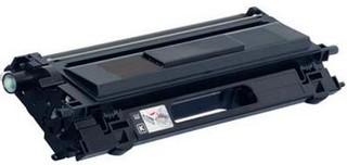 Kompatibilní toner s Brother TN-135BK černý