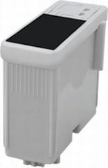 Kompatibilní inkoust s Epson T036 černý