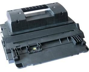 Kompatibilní toner s HP CC364X (64X)
