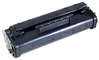 Kompatibilní toner s HP C3906A (06A)