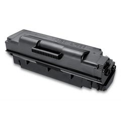 Kompatibilní toner se Samsung MLT-D307L