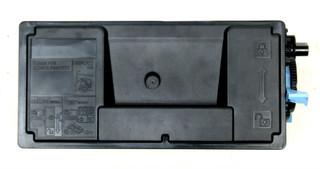 Kompatibilní toner s Kyocera TK-3100