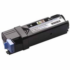 Kompatibilní toner s DELL 593-11040 černý XXL