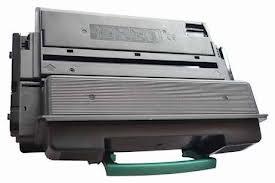 Kompatibilní toner se Samsung MLT-D305L