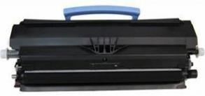 Kompatibilní toner s Lexmark E260A11E