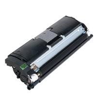Kompatibilní toner s Konica Minolta 1710589-004 černý