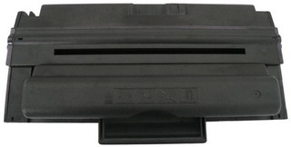 Kompatibilní toner s Xerox 106R01412
