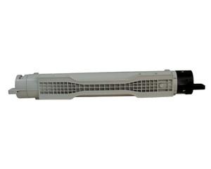 Kompatibilní toner s Xerox 106R01217 černý