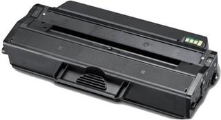 Kompatibilní toner se Samsung MLT-D103L