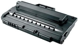 Kompatibilní toner s Xerox 013R00606