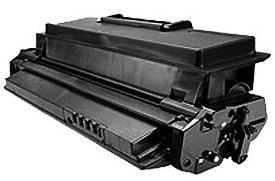 Kompatibilní toner s Xerox 106R01034