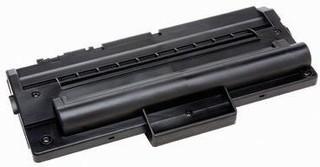 Kompatibilní toner se Samsung SCX-4216D3