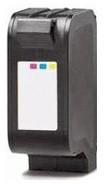 Kompatibilní inkoust s HP C1823DE (HP23) barevný