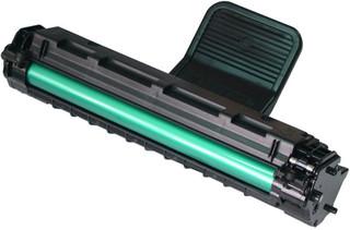 Kompatibilní toner se Samsung SCX-4521D3