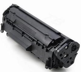 Kompatibilní toner s Canon EP-27