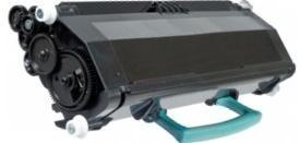 Kompatibilní toner s Lexmark X264A11G