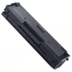 Kompatibilní toner se Samsung MLT-D111L