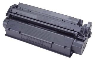 Kompatibilní toner s HP C7115X (15X)
