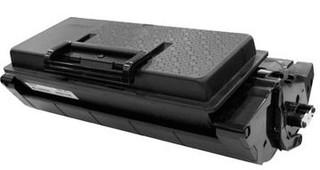 Kompatibilní toner se Samsung ML-3560DB