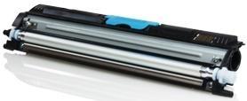 Kompatibilní toner s Xerox 106R01473 modrý