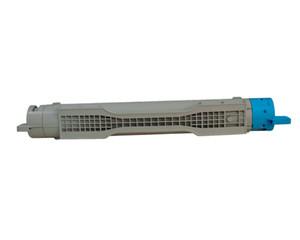 Kompatibilní toner s Xerox 106R01214 modrý