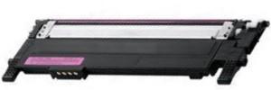 Kompatibilní toner se Samsung CLT-M404S purpurový