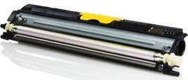 Kompatibilní toner s Xerox 106R01475 žlutý