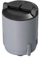 Kompatibilní toner se Samsung CLP-K300A černý